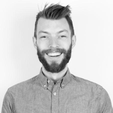 Alex Jones profile pic 2017.png