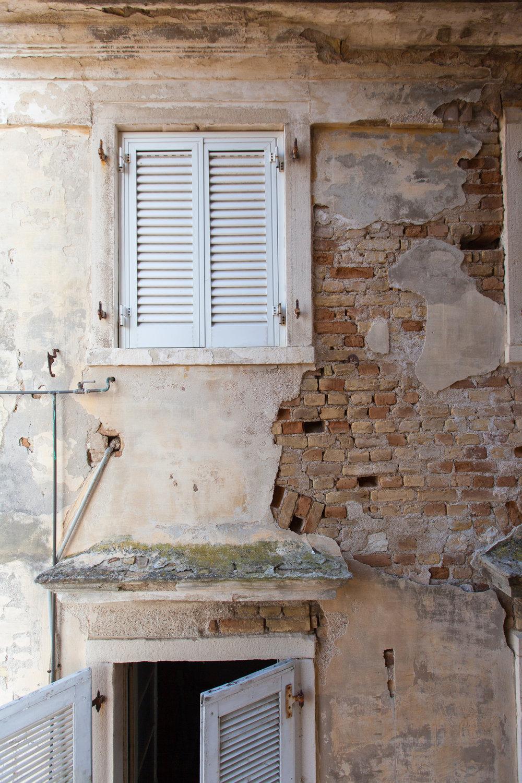 flat corfu town - 89.jpg