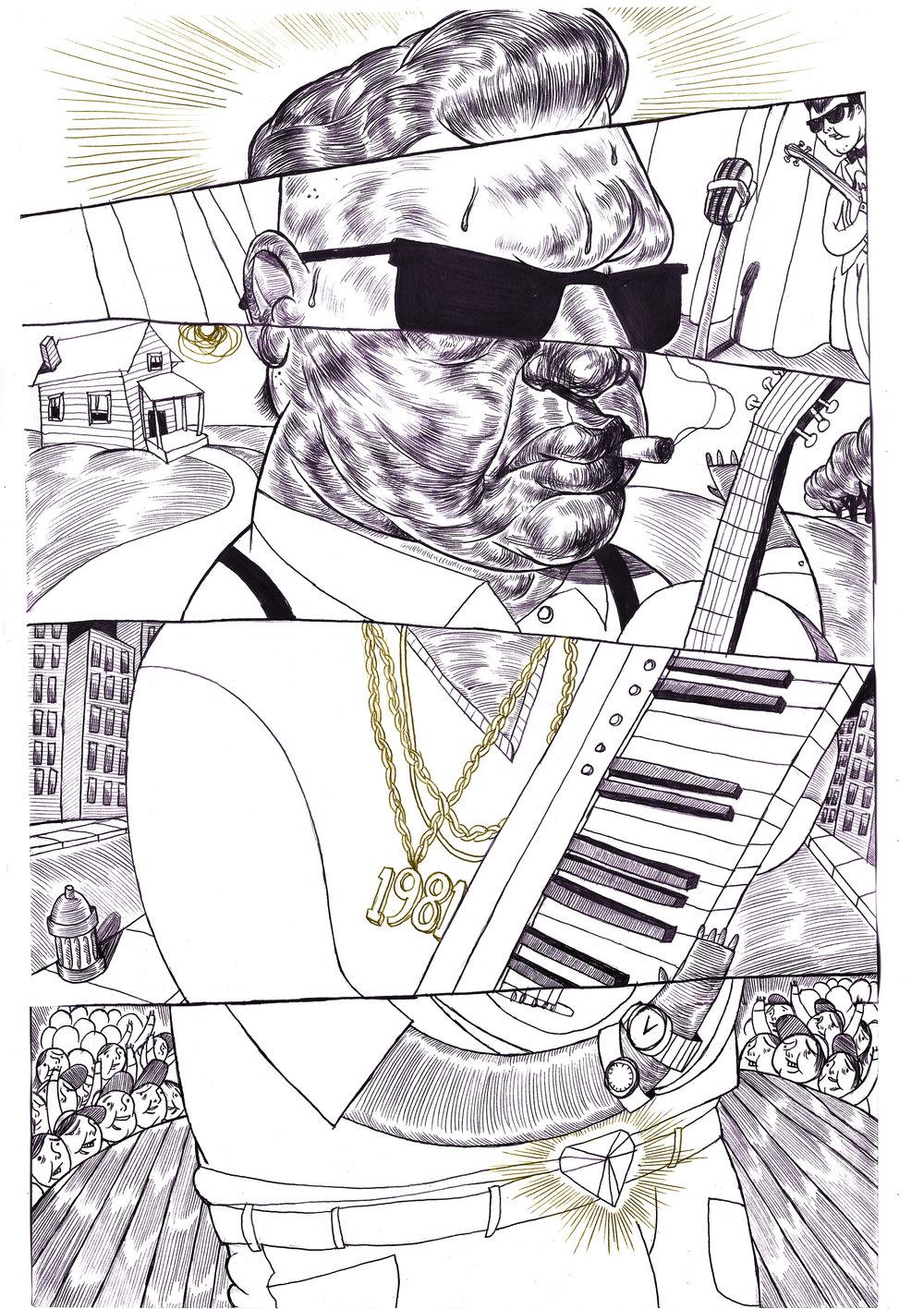 musichistoryCOLOR.jpg