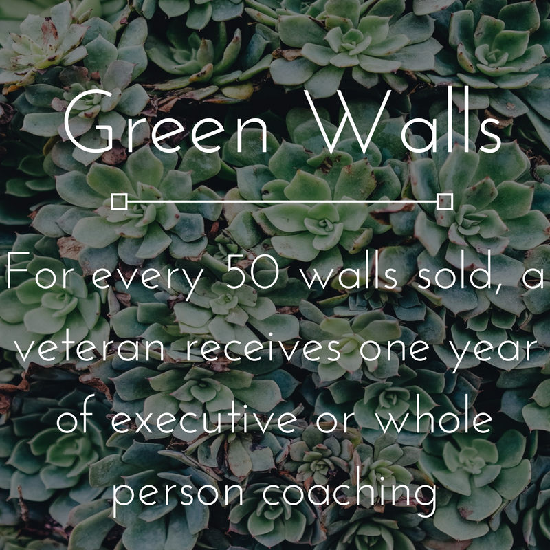 Green Walls.png