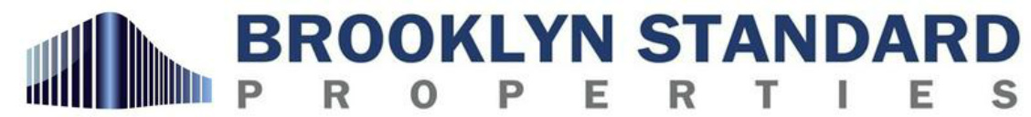 Brooklyn Standard Properties