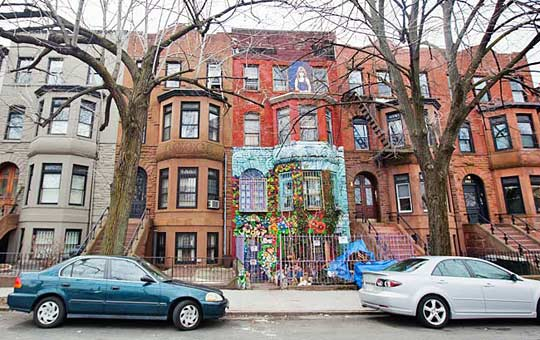 brooklyn-park-slope_540x340_2013424.jpg