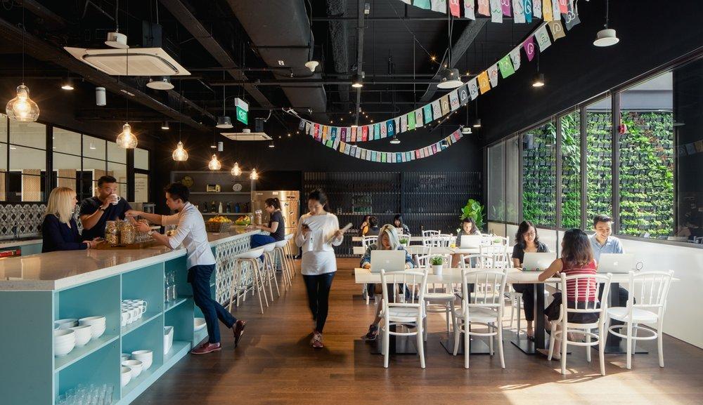 AirbnbOffice_Singapore_BetonBrut_160305_0001.jpg