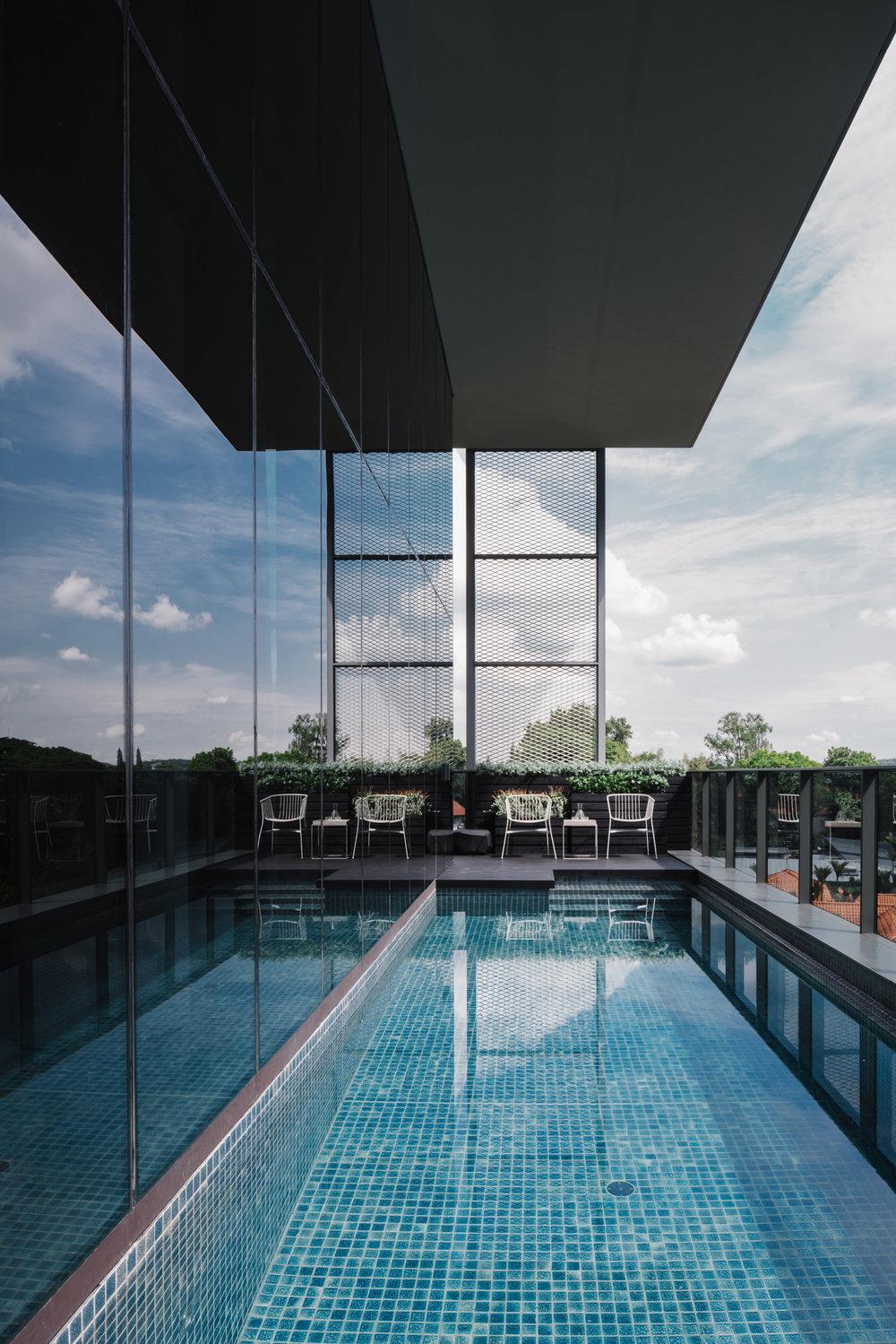 Formwerkz - Leedon Residences-7.jpg