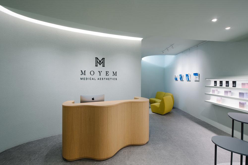 studio juju - moyem-2.jpg