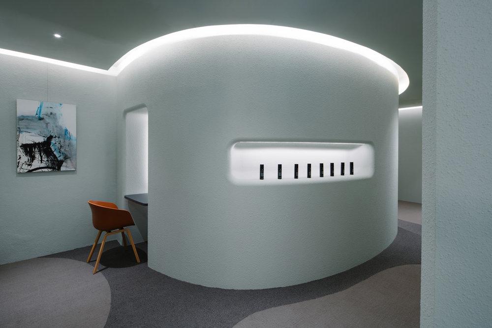 studio juju - moyem-14.jpg