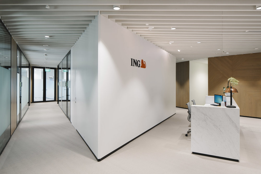 Siren Design - ING-13.jpg