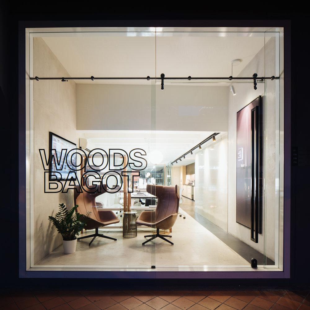 woodsbagot-12.jpg