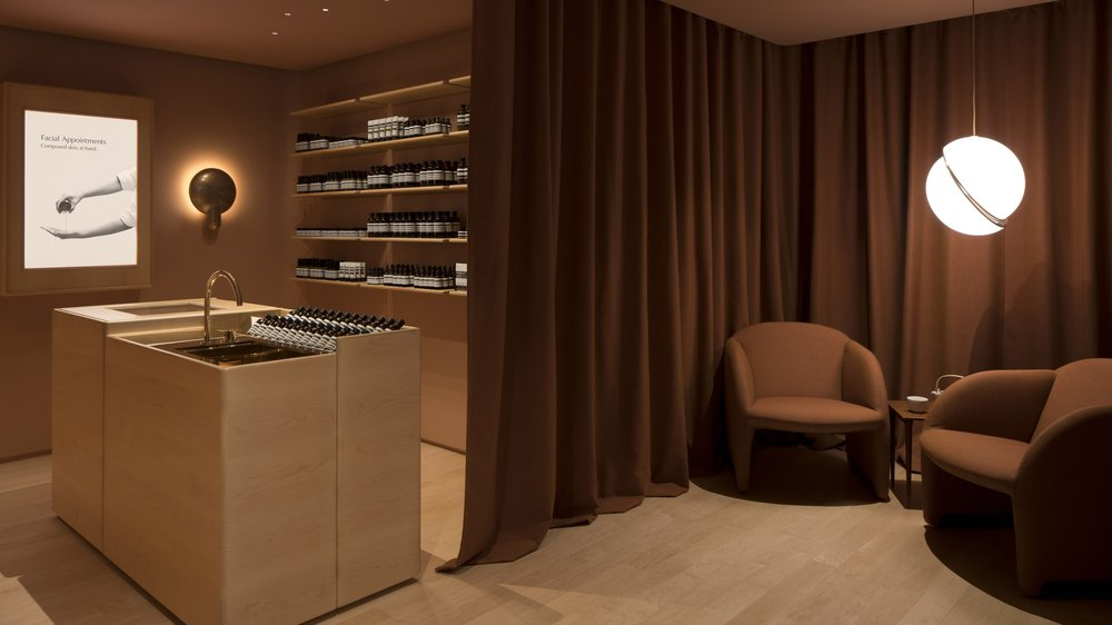 Aesop Harbour City Treatment Room HiRes-1.jpg