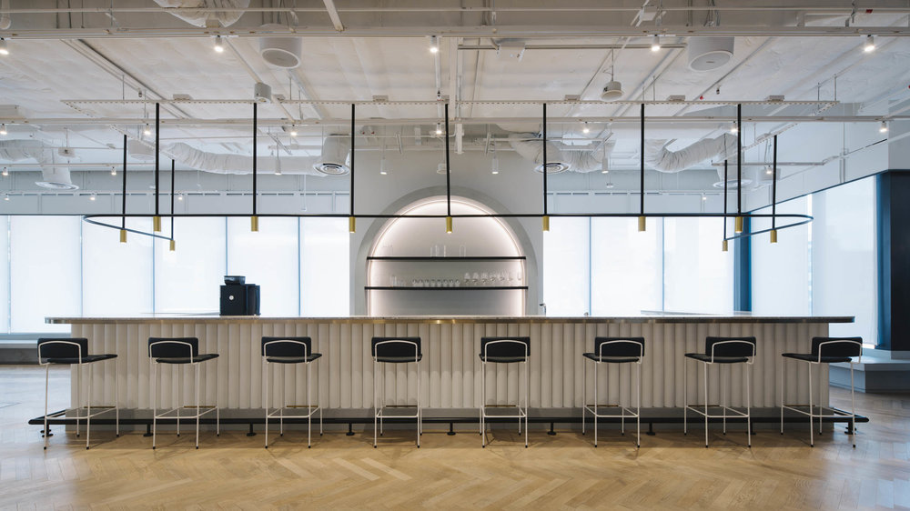 Client  Templewell Studio  Project  Expedia  Location  Singapore  Year  2018