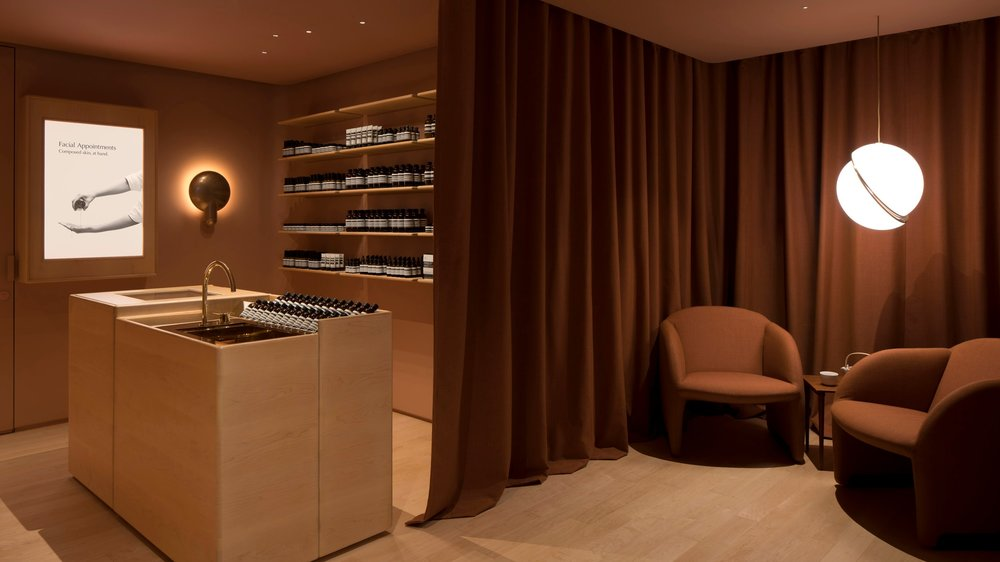 Aesop+Harbour+City+Treatment+Room+HiRes-1.jpg