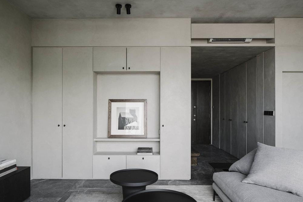 ipli - The Seaview Penthouse017.jpg