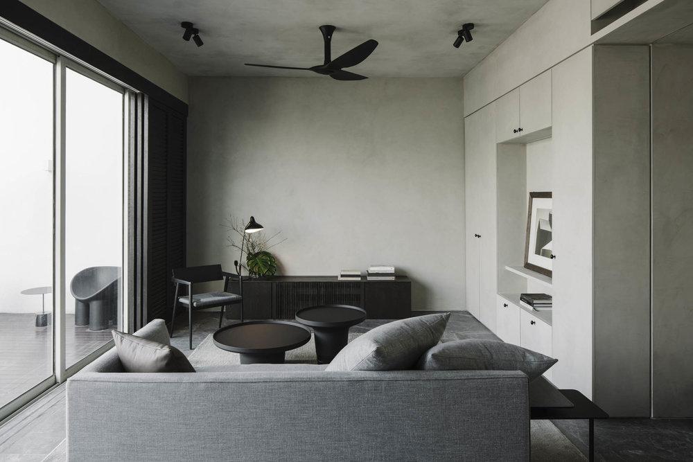 ipli - The Seaview Penthouse007.jpg
