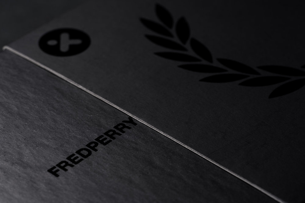Fred Perry - FP x X-Mini-7.jpg