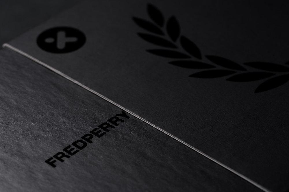 Fred Perry - FP x X-Mini-7.jpg