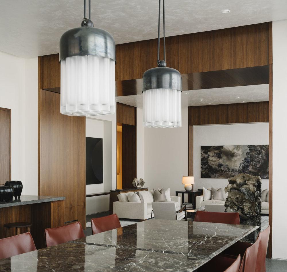 BDO - Keraton Apartment-3.jpg