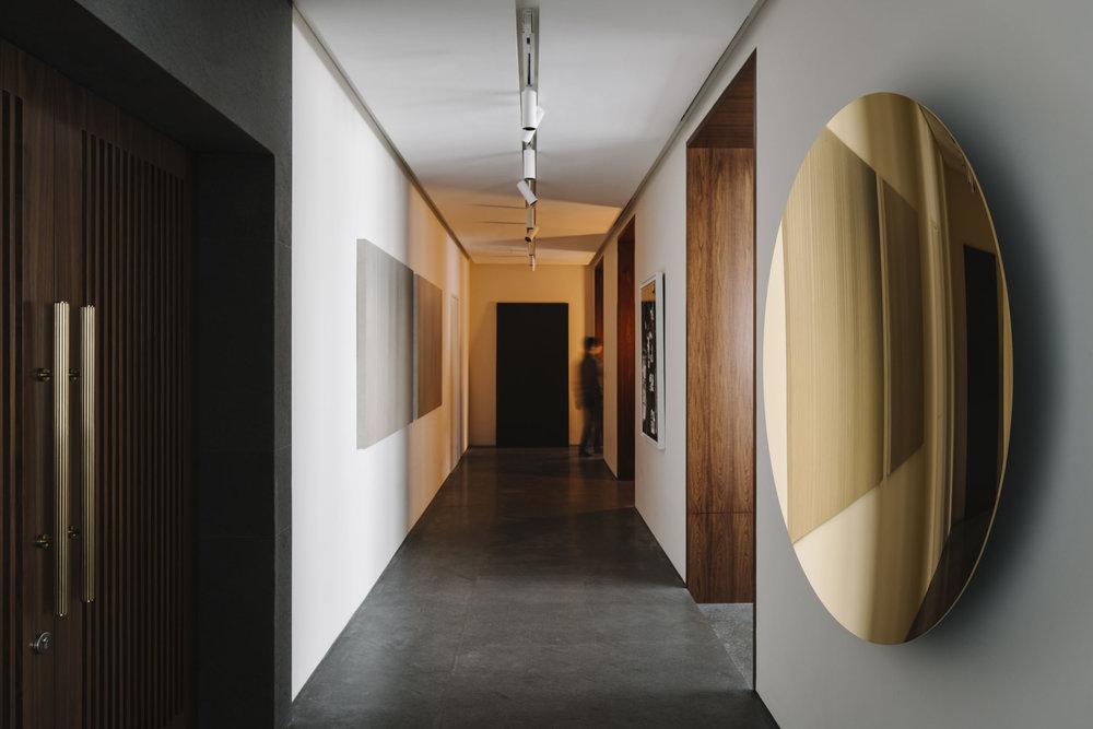 BDO - Keraton Apartment-37.jpg