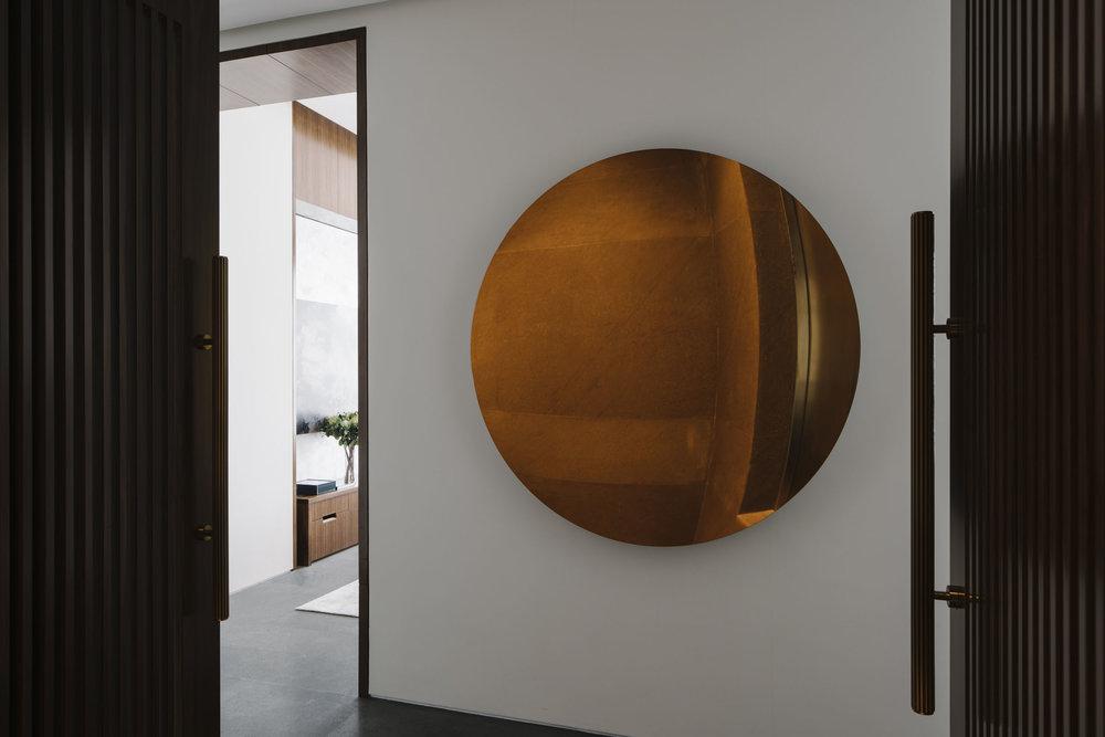BDO - Keraton Apartment-44.jpg