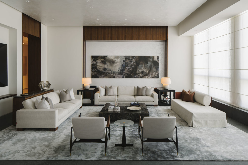 BDO - Keraton Apartment-1.jpg