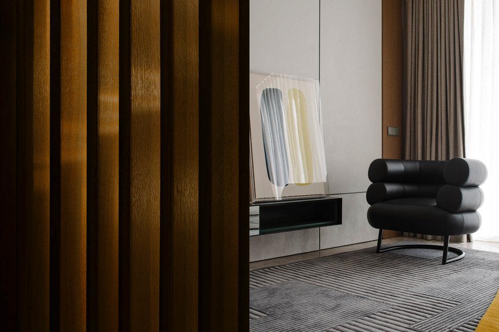 SP — Residential 08.jpg