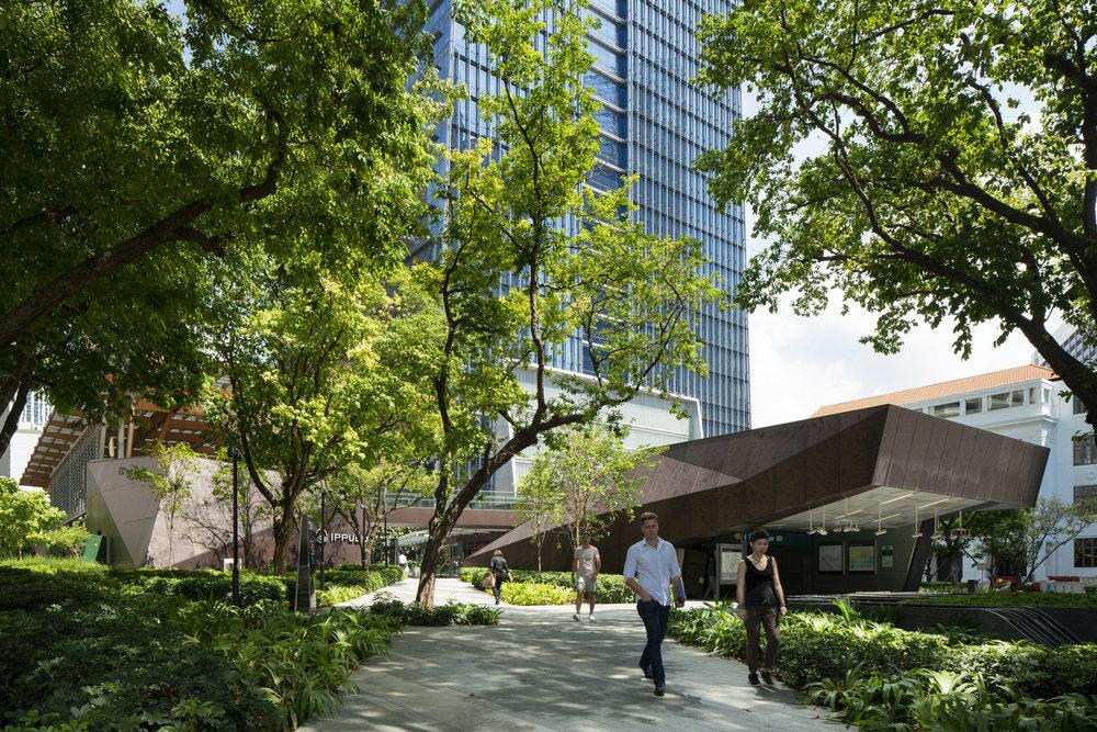 SOM - Tanjong Pagar Centre-26.jpg