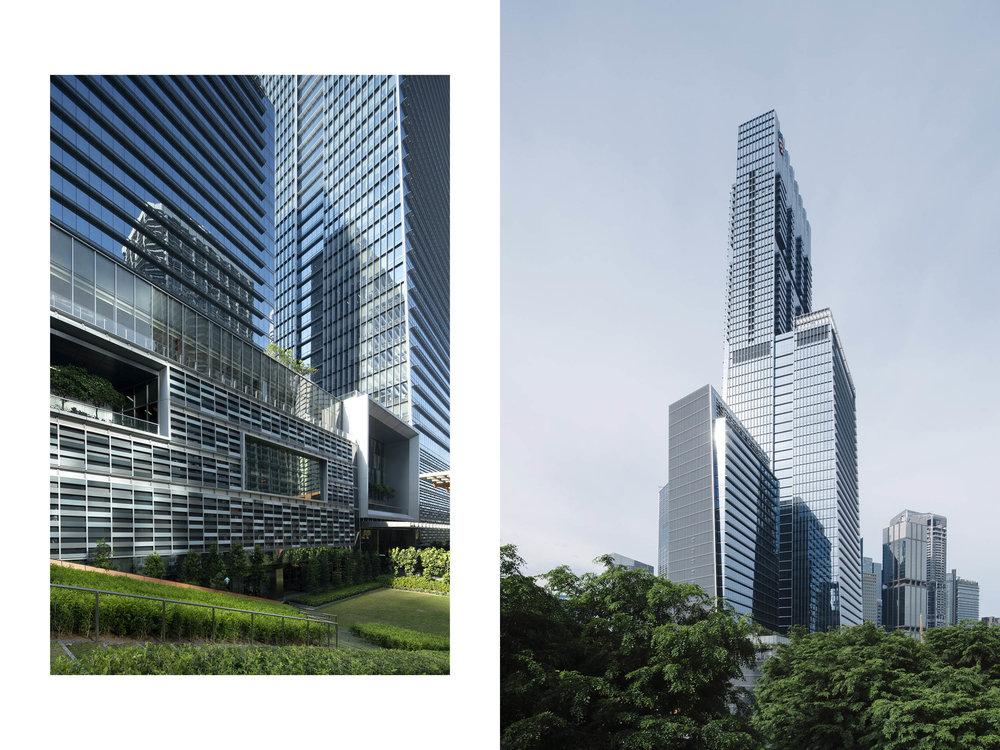 SP — Architecture 01.jpg