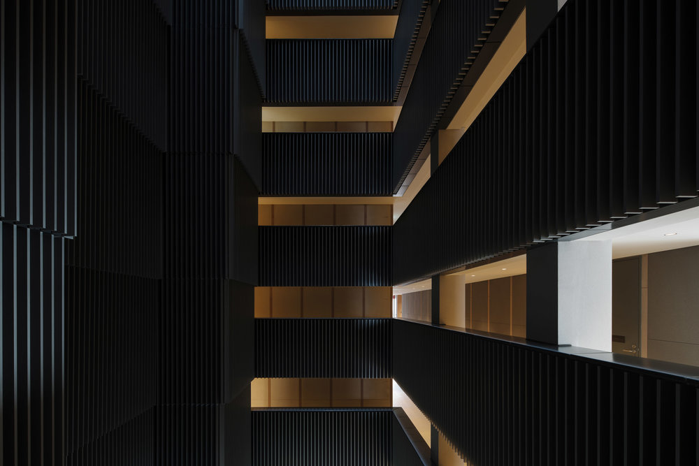 SOM - Tanjong Pagar Centre-74.jpg