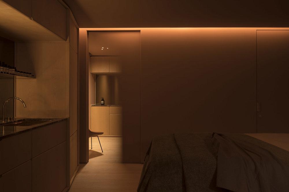Aesop Harbour City Treatment Room HiRes-9-2.jpg