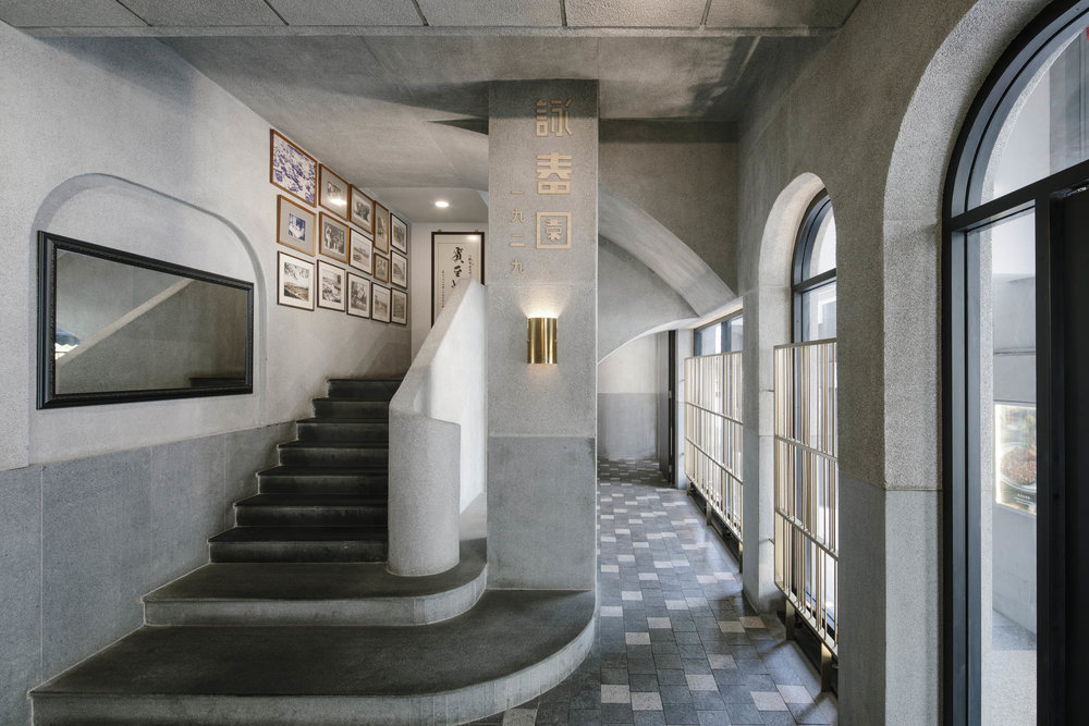 ipli Architects - Spring Court-3.jpg