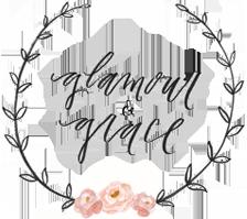 glamourandgrace