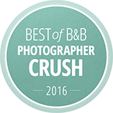 best-of-bnb-winner-2016-account-crush-160x160-fcd655c12693be5a4aae01c4146a814b.png