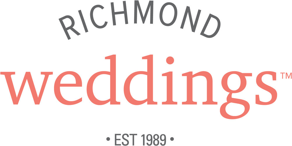 richmondweddingphotographer.jpg