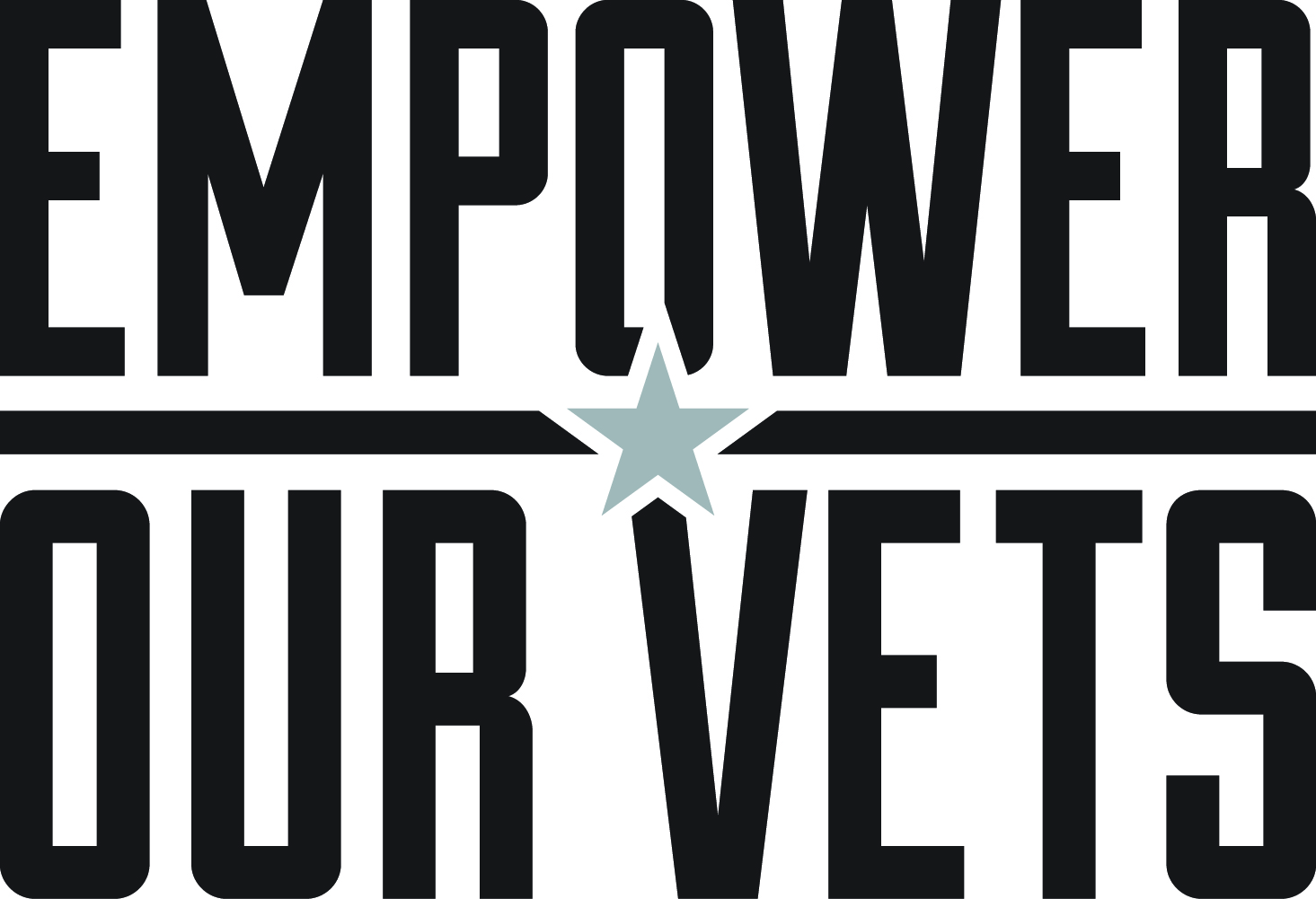 Empower Our Vets