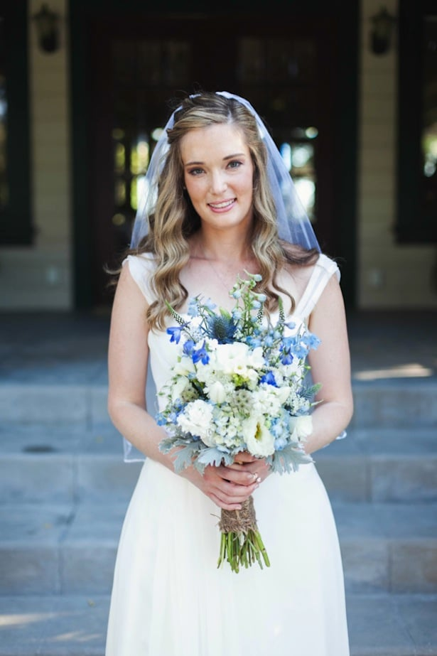 Carol Hannah Spellbound-Vineyard Wedding