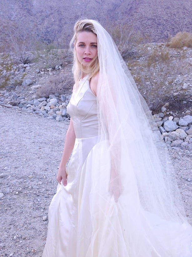 Carol Hannah wedding inspiration in the desert 5