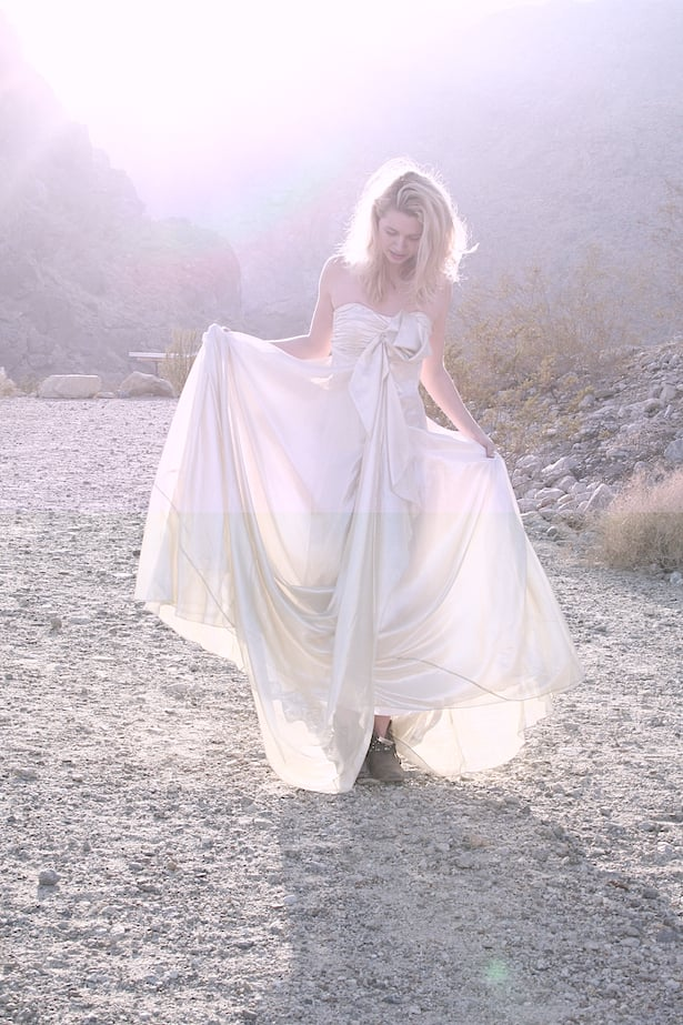 Carol Hannah wedding inspiration in the desert 7
