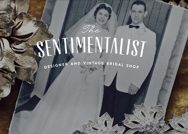 Carol Hannah Trunk Show at The Sentimentalist