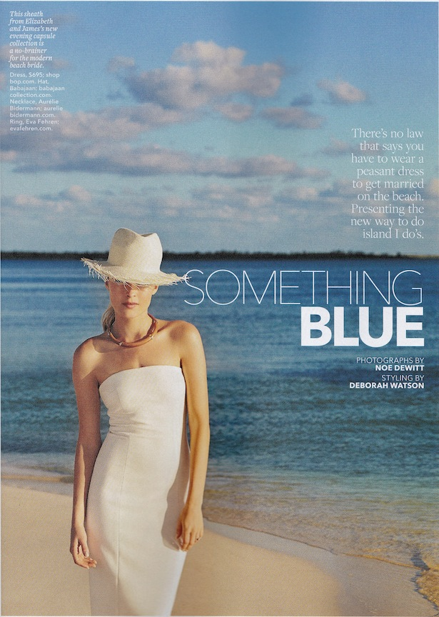 iolite in brides june july 2015 2.jpg