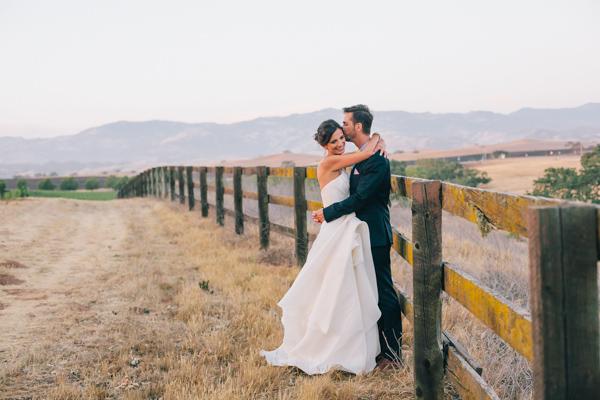 J-Wiley-Photography-Gainey-Vineyard-Wedding-1536.jpg