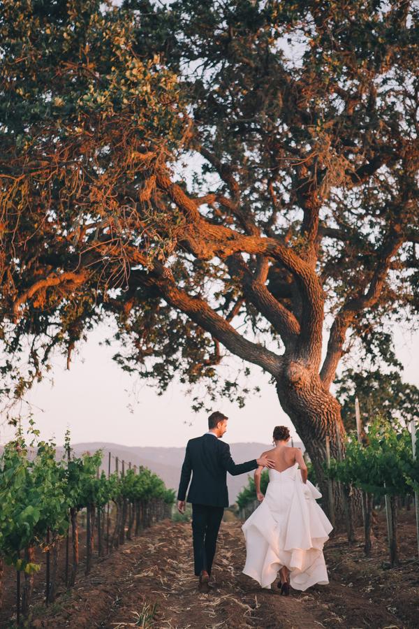 J-Wiley-Photography-Gainey-Vineyard-Wedding-1512.jpg