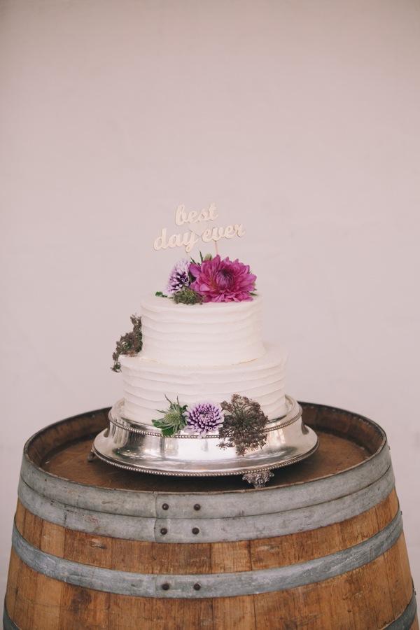 J-Wiley-Photography-Gainey-Vineyard-Wedding-1648.jpg