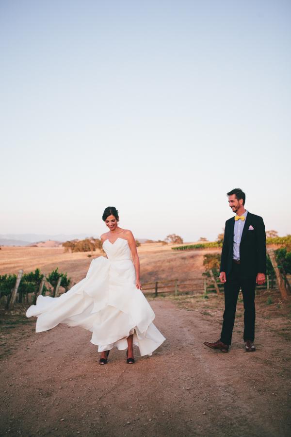 J-Wiley-Photography-Gainey-Vineyard-Wedding-1510.jpg