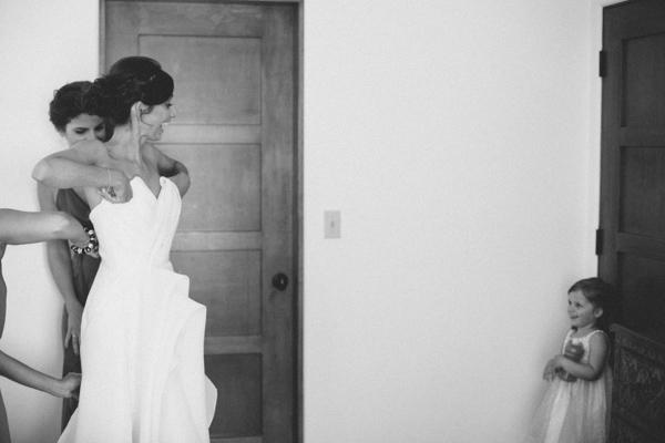 J-Wiley-Photography-Gainey-Vineyard-Wedding-1113.jpg
