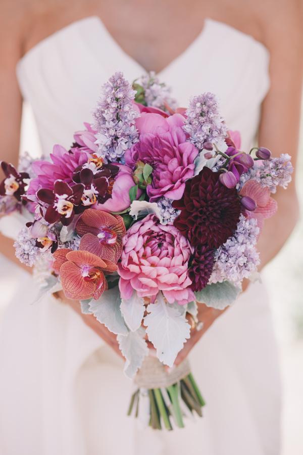 J-Wiley-Photography-Gainey-Vineyard-Wedding-1468.jpg