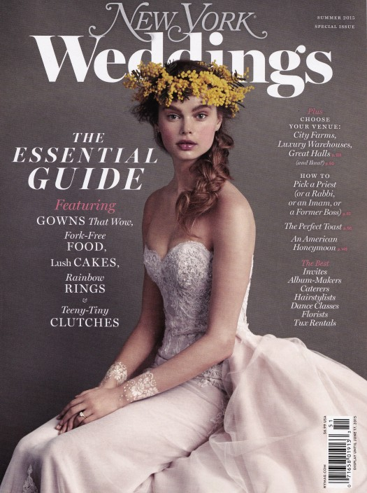 NY-Weddings-Cover-Summer-2015-525x704.jpg