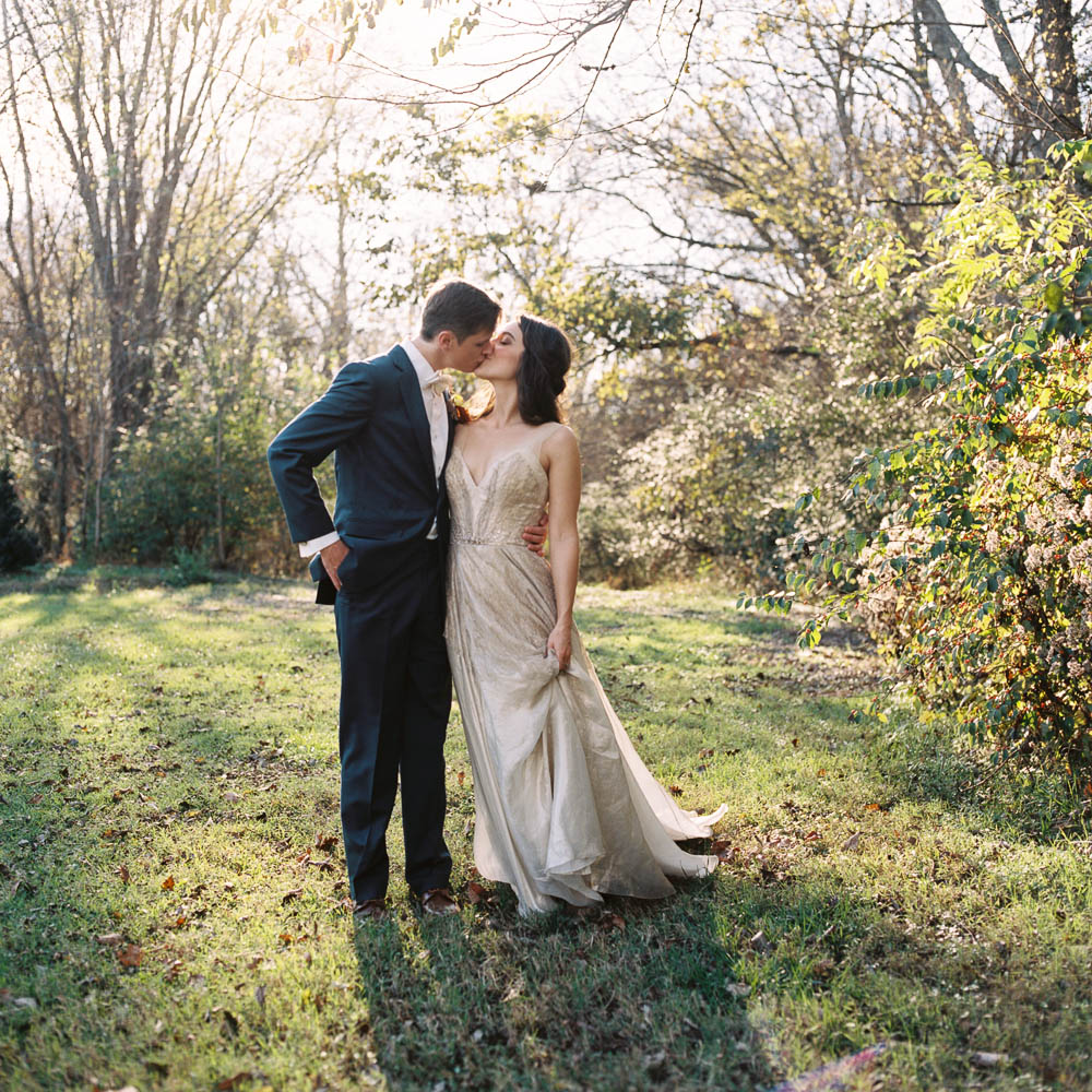 WEB_homestad_manor_wedding_giveaway_film_-¬2015abigailbobophotography0105.jpg