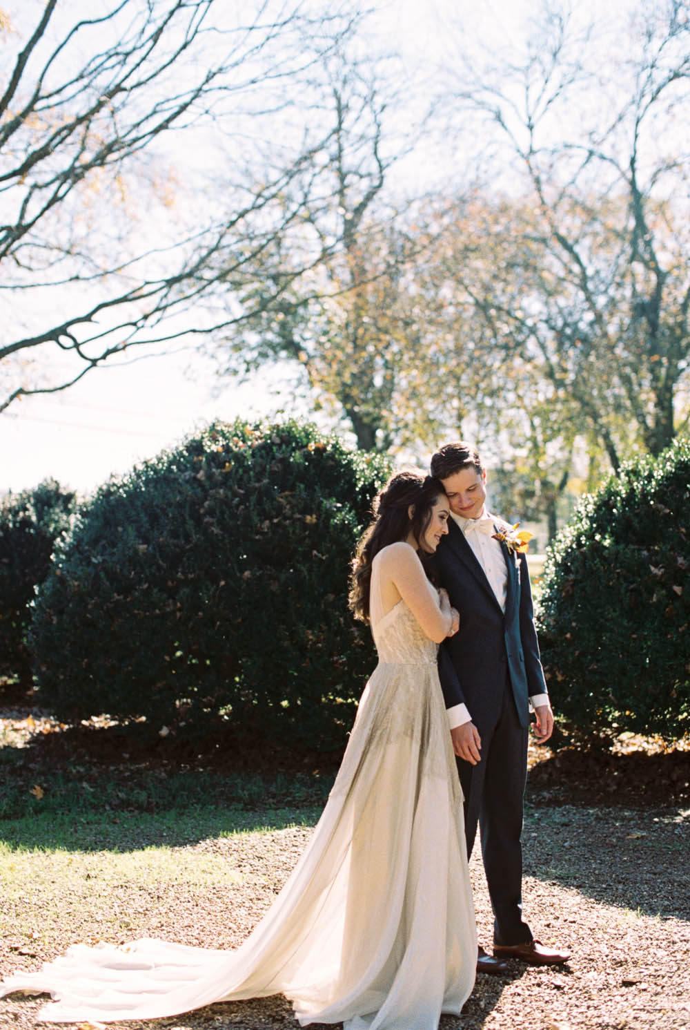 WEB_homestad_manor_wedding_giveaway_film_-¬2015abigailbobophotography0050.jpg