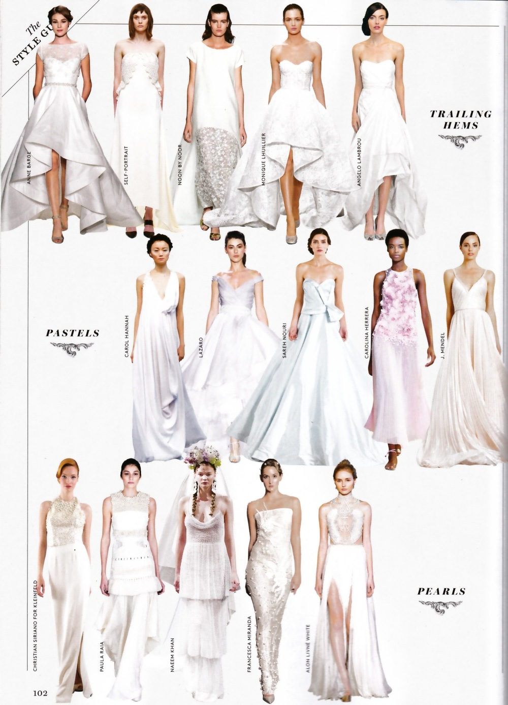 New York Weddings spring 2016 feature pasithea.jpeg