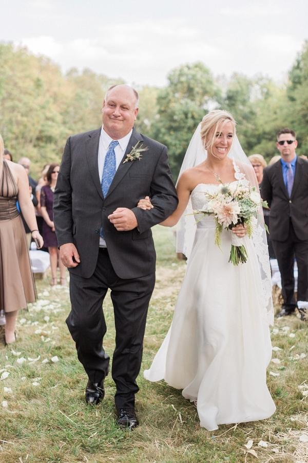 Carol Hannah Mulberry Skirt Peder+Laura 4.jpg