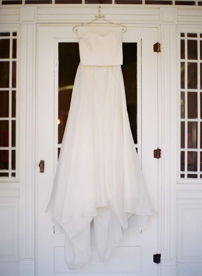Carol Hannah Mulberry Skirt Peder+Laura Elena Wolfe.jpg